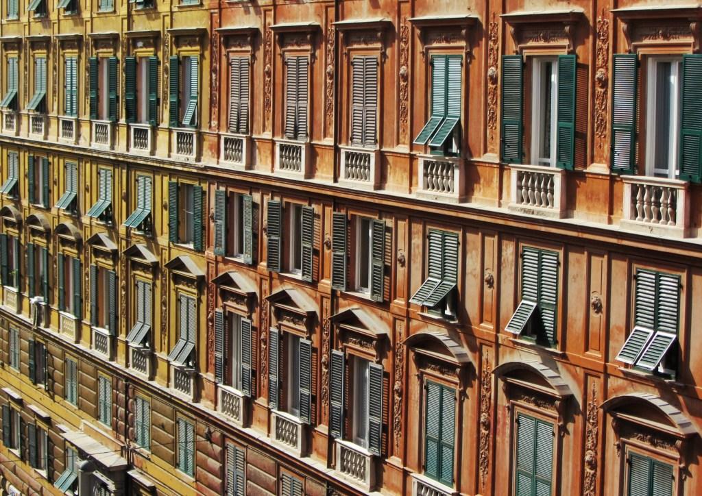 facades-genoises