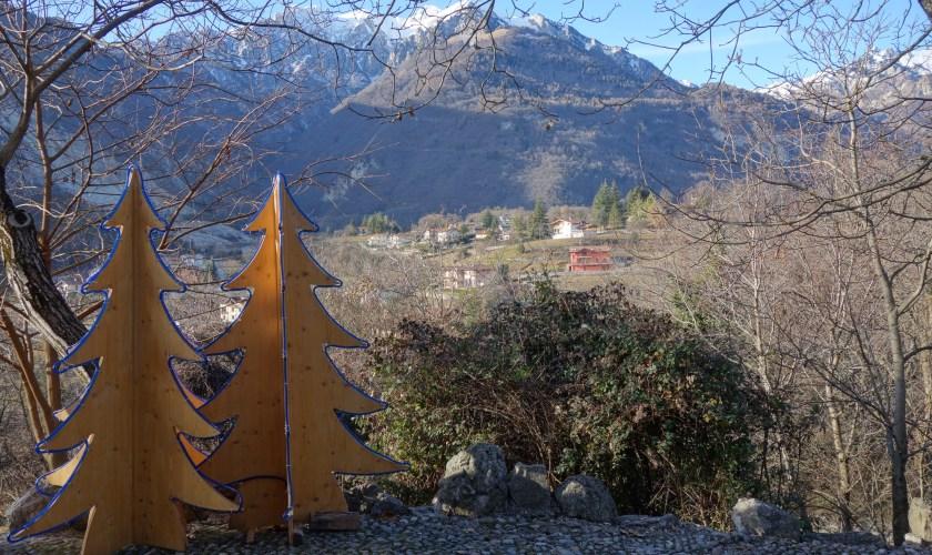 L'ambiance de Noël en Italie #HistoiresExpatriées