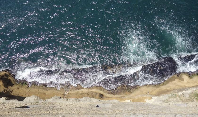 La méditerranée va-t-elle passer l'été ? – Réflexions autour du théma Arte