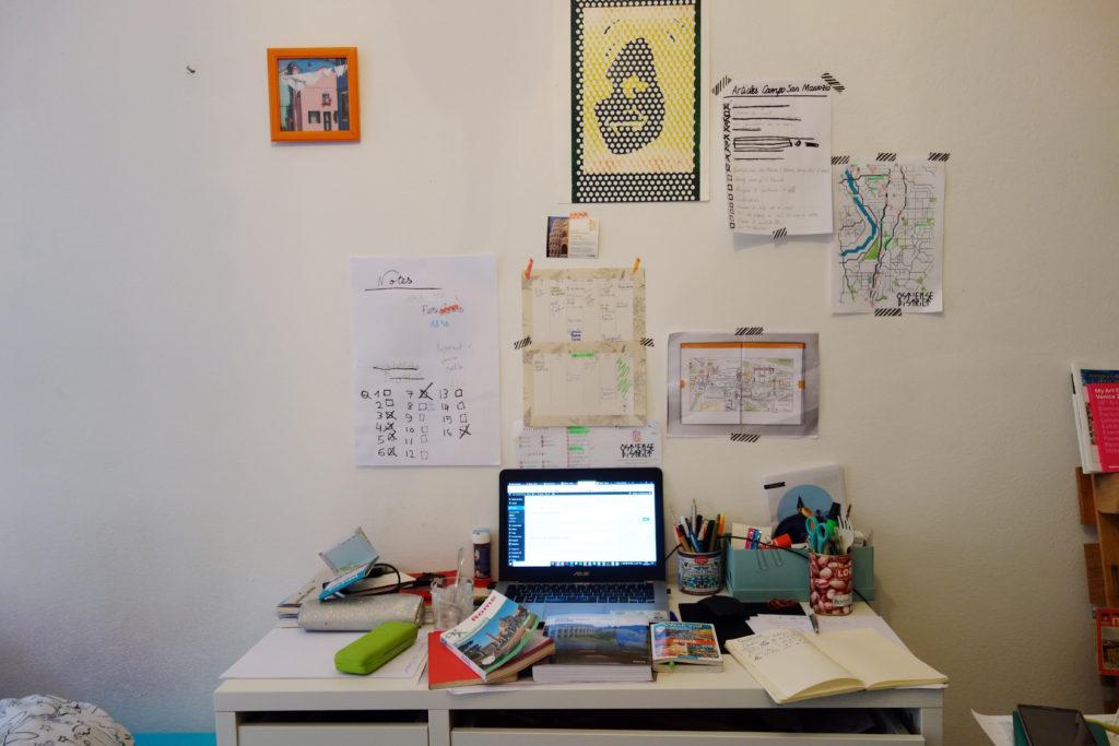 bloguer pour vivre