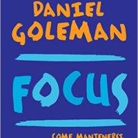 Citazioni da FOCUS di Daniel Goleman