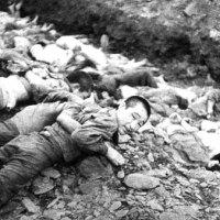 La Cambogia secondo Terzani: Cronaca di un genocidio per niente folle