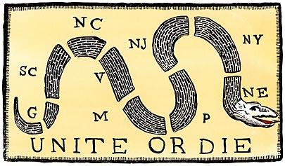 unite-or-die.jpg