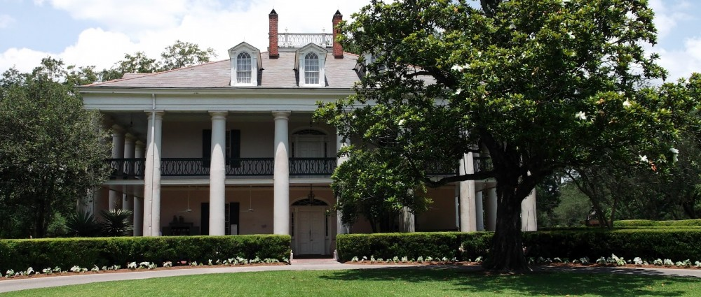 cropped-new-orleans-plantation-house.jpg