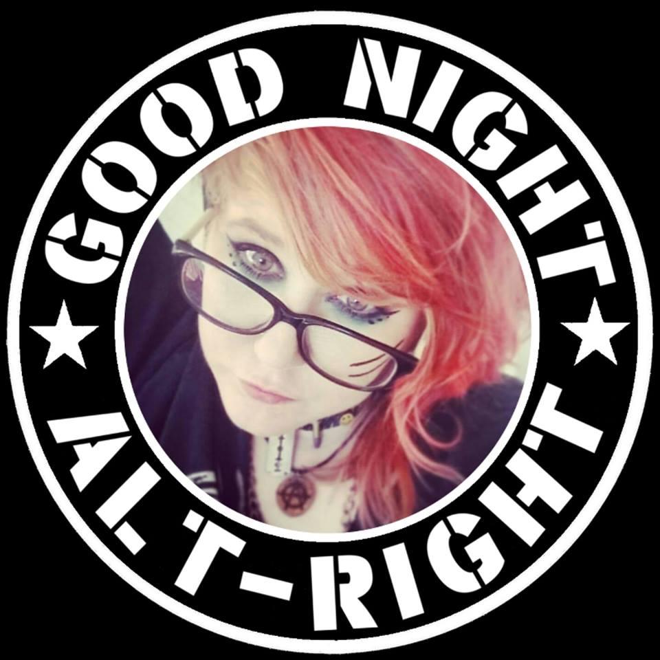 liv-goodnight-alt-right