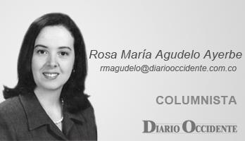 Rosa-Maria-Agudelo-Ayerbe