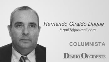 Hernando-Giraldo-Duque