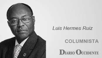 Luis-Hermes-Ruiz
