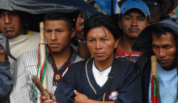 investigan-masacre-de-cinco-indigenasbolmar17