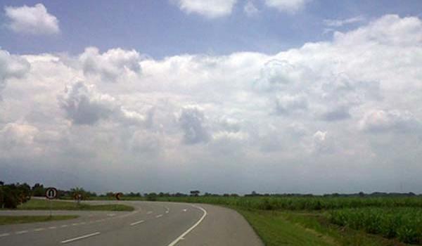 carretera-mar05