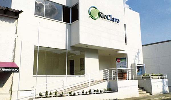 centro-comercial-rioclaro-jul-18