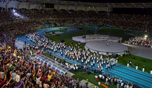 espectacular-ceremonia-de-inauguracion-de-los-juegos-mundiales-cali-2013-jul-25