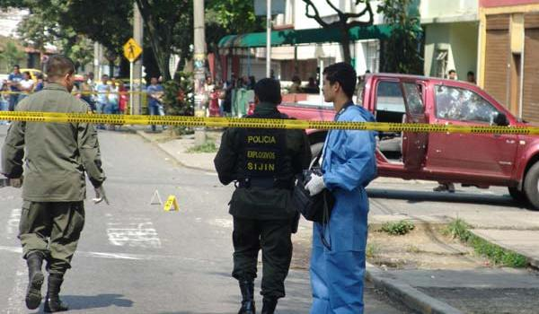 homicidios-jul-24