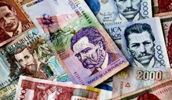 dinero-billetes-salario-dic-5