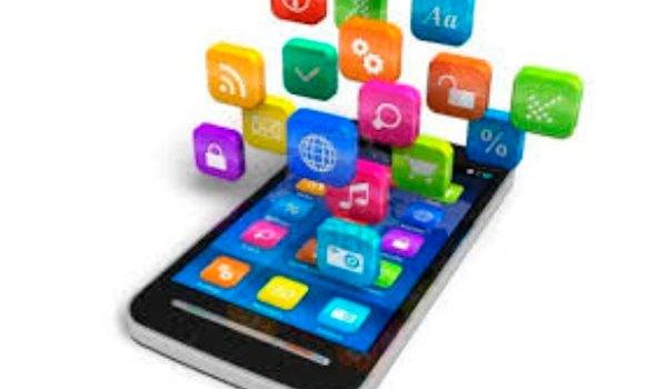 celular-aplicasiones-jun-24