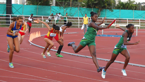 mundial-atletismo-nov-6