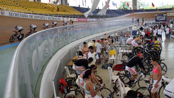 mundial-ciclismo-enero-16