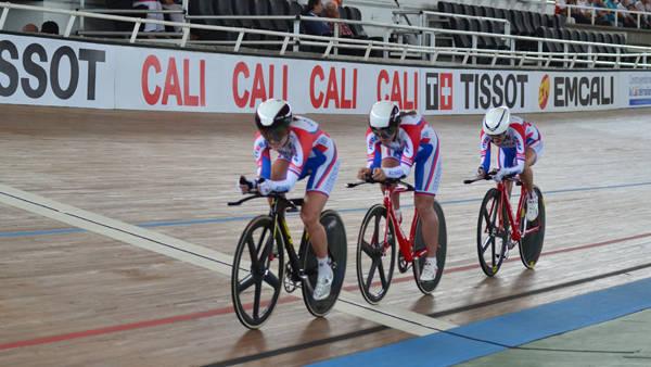mundial-ciclismo-enero-17