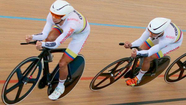 seleccion-ciclismo-colombia-enero-15