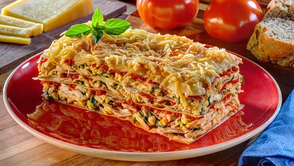 Lasagna-con-pollo-mayo-9