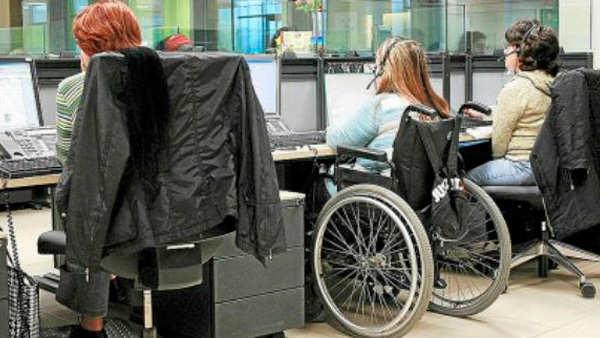 discapacidad-area-junio-2