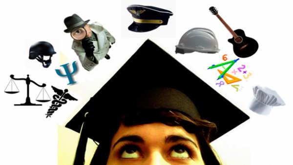 que-estudiar-eduka-junio-16