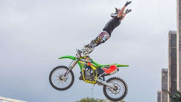 motocross-julio-287