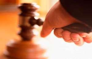 justicia-area-legal-agosto-18