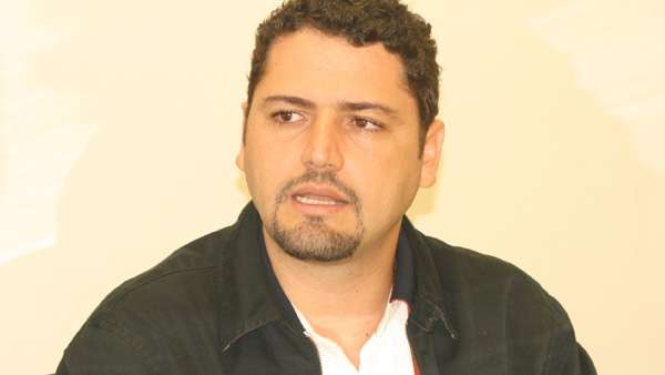 Fernando-David-Murgueito-yumbo-dic4