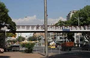 puente-peatonal-cam-dic-12