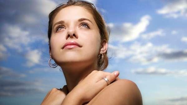 belleza-autoestima-metas-ene-20