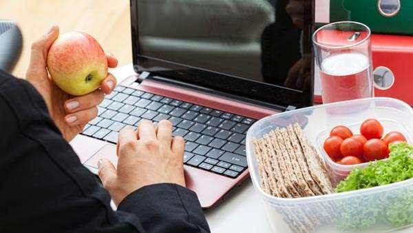 comer-sano-trabajo-salud-ene-14
