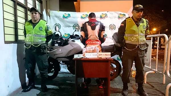 trafico-moto-popayan-feb-24-2016