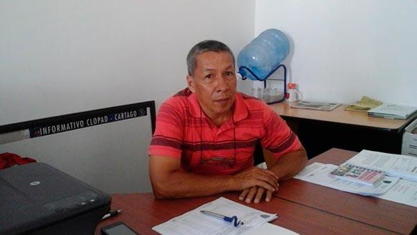 nuevo-director-gestion-riesgo
