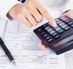 tributarios-calculadora-marzo-17-de-2016