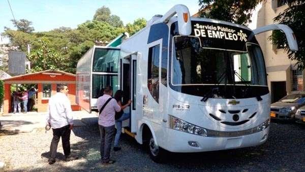 buga-bus-empleo