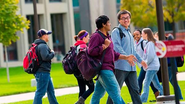 eduka-programas-universidad-mayo-23-de-2016