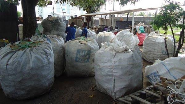 recicladores-cartago-mayo-5-de-2016