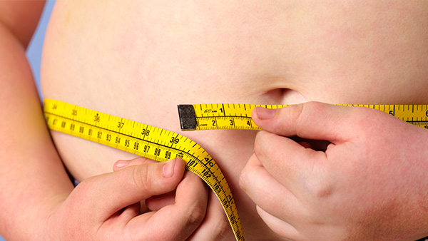 obesidad-2