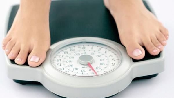 riesgos de la obesidad
