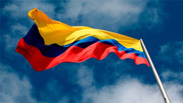 bandera-colombia
