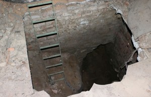 cartago-tuneles