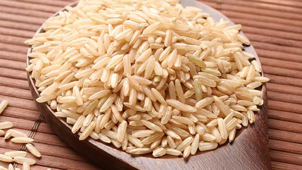 arroz-octubre-4-de-2016