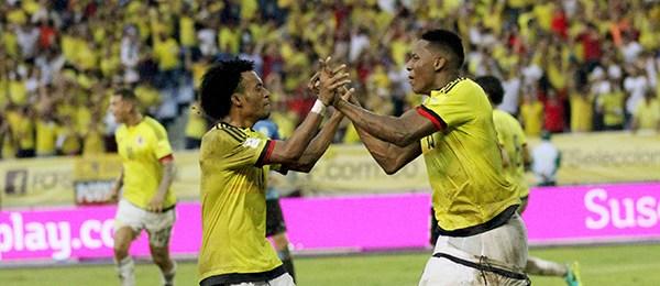 colombia-uruguay-oct-12-3