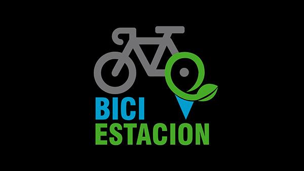 bici-estacion