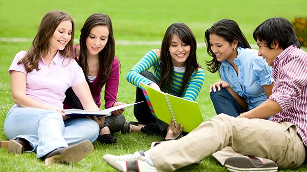 estudiantes-eduka