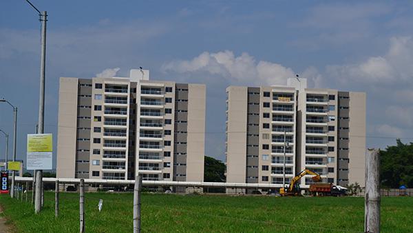 edificio-jamundi