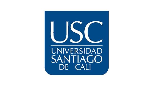 santiago-de-cali