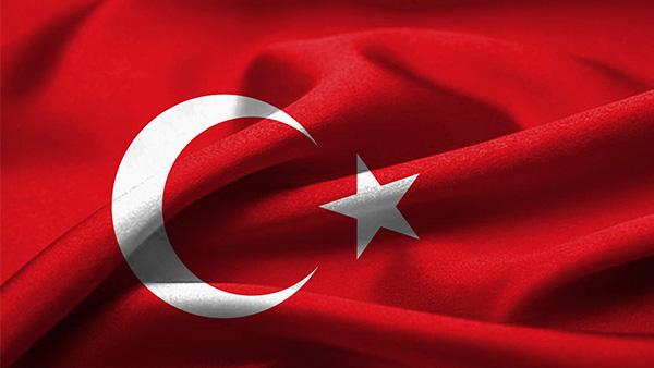 turquia-bandera