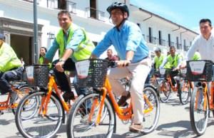 bicicleta-popayan